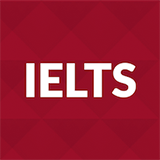 IELTS Students International
